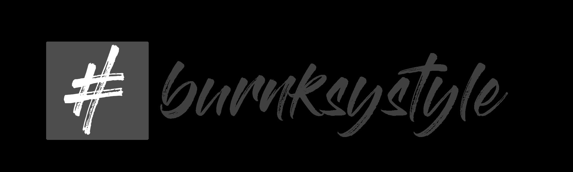 #burnskystyle – photoboern